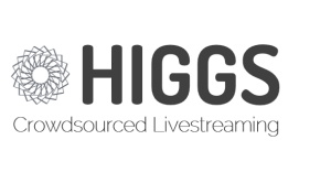 http://higgs.live/
