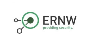 ERNW Providing Security