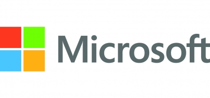 Location Sponsor Microsoft